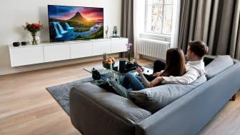 Blogg: Dette bør du vite når du er på leting etter en eksepsjonelt bra TV