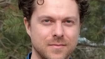 Michael Holmboe