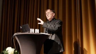 Jan Gehl 2