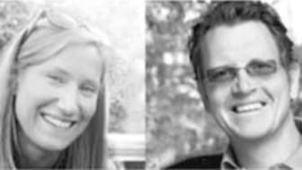 Open Communications Welcomes New Talent