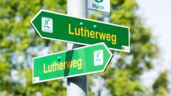 Lutherwegweiser_9180