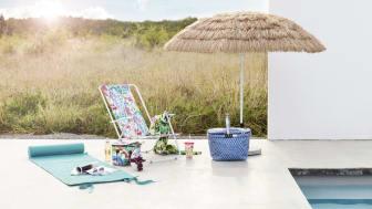 RUSTA_S2_2021_Sommer_Picknick og strandartikler