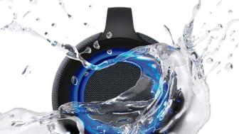 SRS-XG500_IP66_waterproof_white-Large
