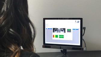 EyeDetect-Telemetry-300dpi-6x4