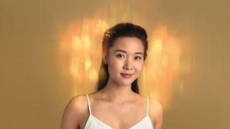Galdermas marknadsledande Skinboosters till den kinesiska marknaden