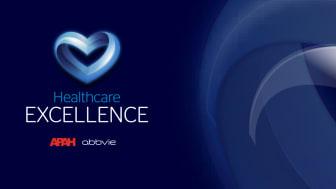 Já é conhecido o júri da 8.ª edição do Prémio Healthcare Excellence