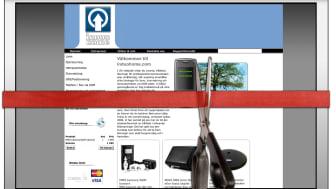 Induo Home virtuell bandklippning