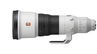 SEL600F40GM_B
