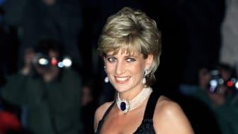 Diana: Hennes egna ord - dokumentär om prinsessan Diana 27 augusti kl 21.00. Den 31 augusti är det 20 år sedan prinsessan Diana avled efter en bilkrasch i Paris. Med anledning av det visar National Geographic sin dokumentär Diana: Hennes egna ord.