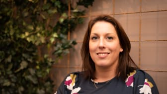 Franziska Kullberg, Team Lead Marketing & Retention på LeoVegas.