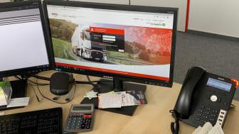 Meyer Quick Service Logistics GmbH & Co. KG (QSL)