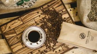 Louisenlunder Kaffeeprojekt: Ruanda-Gilde