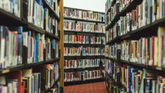 The Death Positive Library Project unites libraries in Newcastle, Kirklees in Yorkshire and Redbridge in London..jpg
