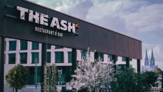The Ash Köln