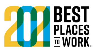 Mondelēz International Honoured As One Of The UK's Best Places To Work In 2021