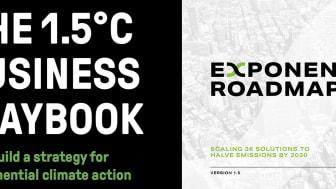 Ragn-Sells partner i kampen mot klimatförändringarna