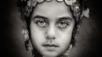 5301_18037_AbdullaAL-Mushaifri_Oman_NationalAwards_2020