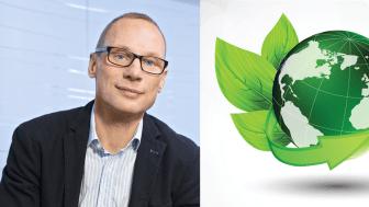 SPP investerar i ytterligare en grön obligation
