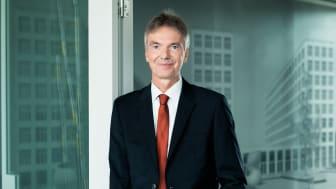 Ulrich Lamy