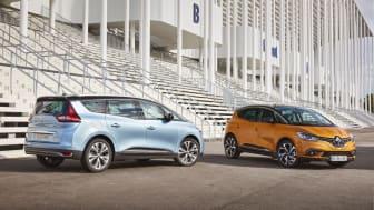 Renault_Scenic - presentation