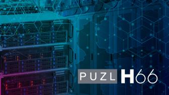 Nouveau client IA pour Hydro66