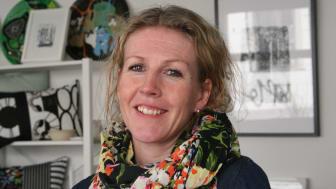 Pernilla Eriksson