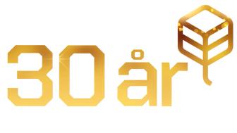 Expandia Moduler firar 30 år!