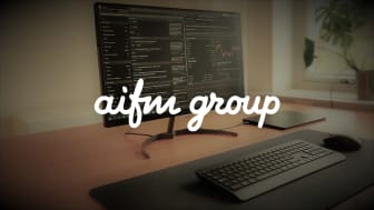 AIFM Group reflects on liquidity stress testing during COVID-19.