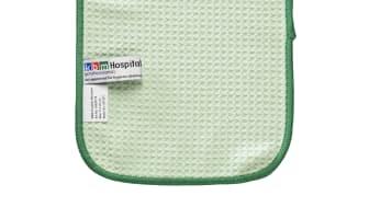 KBM Hospital microduk