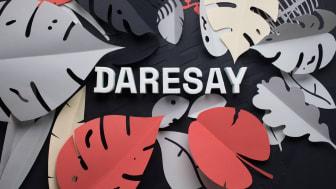 Digitalbyrån Daresay förstärker Knightec