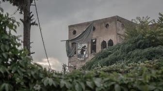 © Andrea Ludovico Ferro, Italy, Finalist, Professional competition, Landscape, Sony World Photography Awards 2021_1