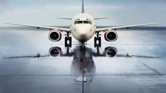 Svenska SAS-piloterna väljer SPP som huvudleverantör för sin tjänstepension