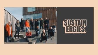 Programdeltagare från eXpressprogrammet samarbetade med academydeltagare från Sustainergies med målet att ta fram individuella handlingsplaner för arbete med hållbarhet.