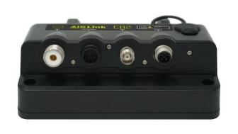 ACR Electronics AISLink CB2 Class B AIS Transponder