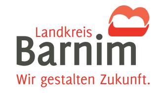 Logo: Landkreis Barnim