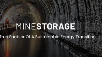 Westhill invests in Mine Storage