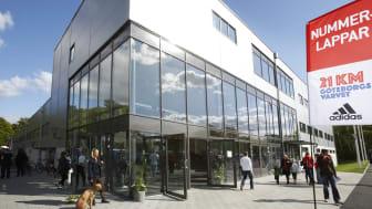 Största sport- & hälsomässan i Sverige öppnar på torsdag