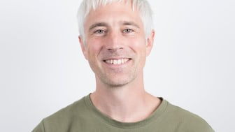 Anders Gunnarsson Coeo 169.jpg