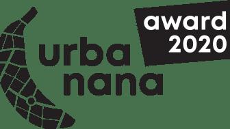 innovativ, digital, touristisch – der dritte urbanana-Award für kreativen Städtetourismus in Nordrhein-Westfalen