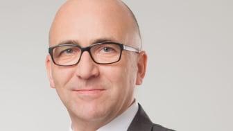 Günter Ruhe wird Leiter Business Development in der Rudolf Müller Mediengruppe