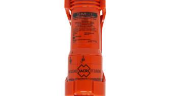 ACR Electronics SM-3 Automatic Buoy Marker Light
