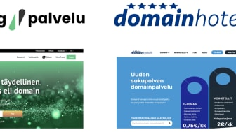Loopia Group increases market share in Finland – acquires fast growing Suomen Hostingpalvelu Oy and Domainhotelli Oy