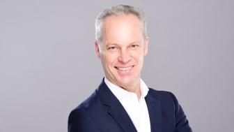 Clive Patrick Scheibe