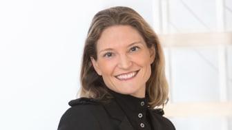 Louise von Scheven.jpg