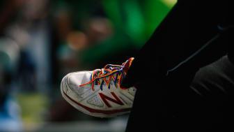 Graces CC and Unicorns CC compete in historic LGBTQ+ cricket match