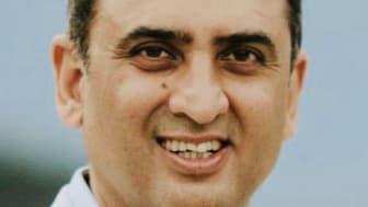 Manish Bhai, CEO of Unobank.jpg