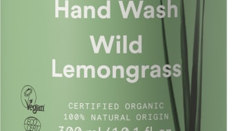 BLOWN AWAY Hand Wash