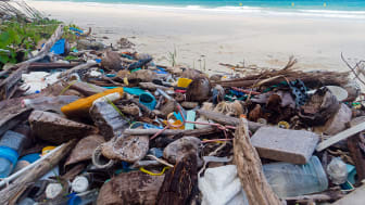 Plastic, plastic everywhere, not acceptable says EU lawmakers (iStock photo)