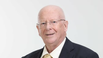 Alderman Tommy Nicholl MBE has been appointed the Chair of the Association for Public Service and Excellence (APSE) in Northern Ireland.