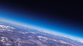 Företag måste ta hänsyn till jordens begränsade resurser för att säkra sin långsiktiga konkurrenskraft